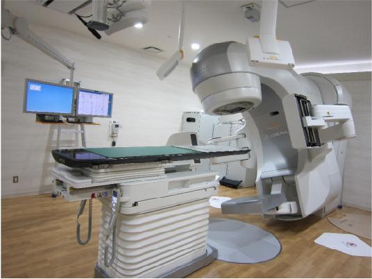 癌 治療 前立腺 放射線 前立腺がんの小線源療法